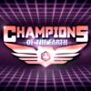 MenuImg Champions