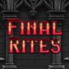 MenuImg FinalRites