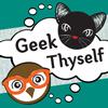 MenuImg GeekThyself