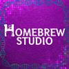 MenuImg HomebrewStudio