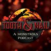 MenuImg Tooth&Nail