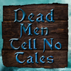 DeadMen Menu Logo