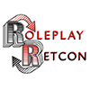MenuImg RoleplayRetcon
