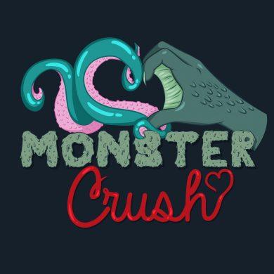 Home MonsterCrush