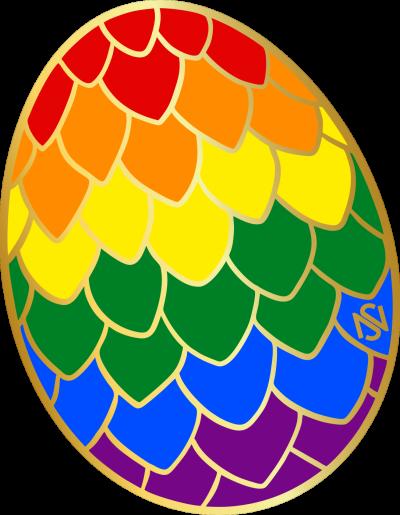 Pride Pin Tilt Final